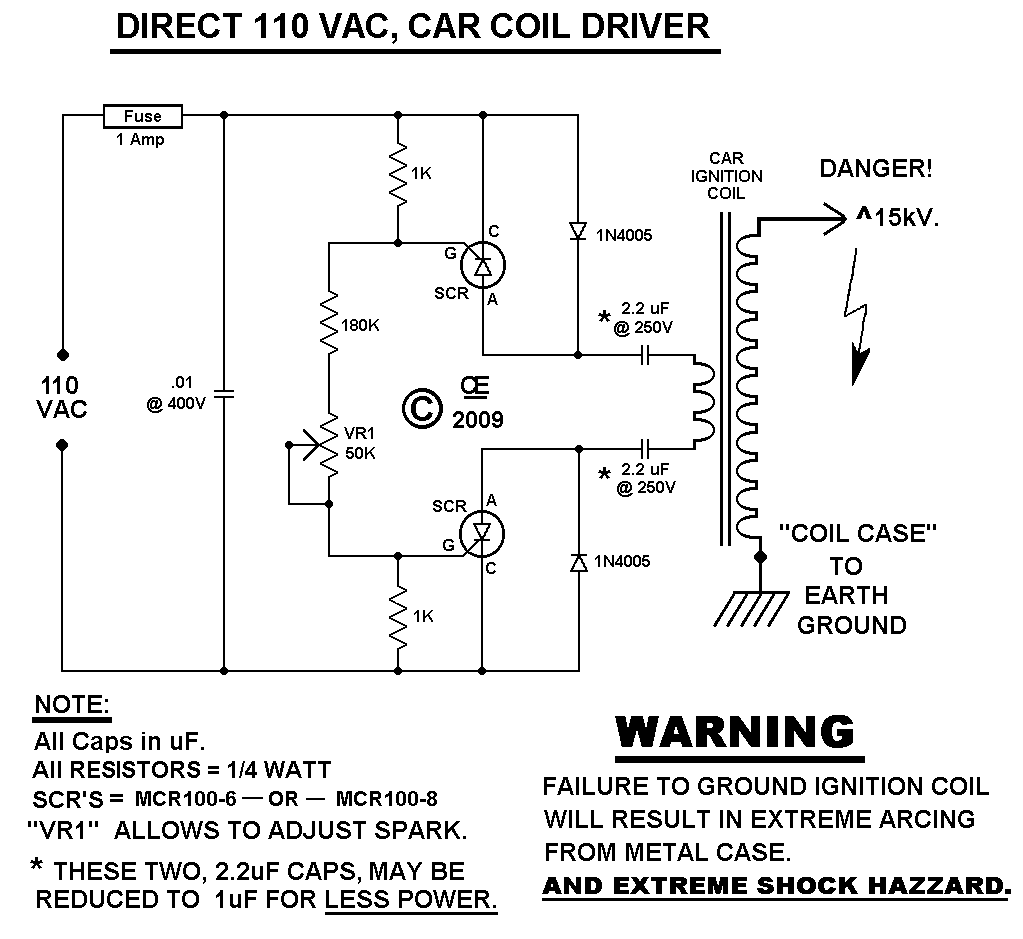 Car Engine Coil Diagram Wiring Library Ford Ignition Driver Circuit Diagrams House Symbols U2022 Primary