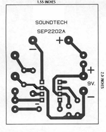 """""""Circuit Boards"""" ."""