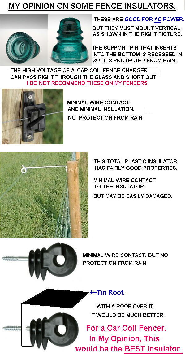 Electric Fence Design Electric fence more powerful design electric fence more powerful design workwithnaturefo