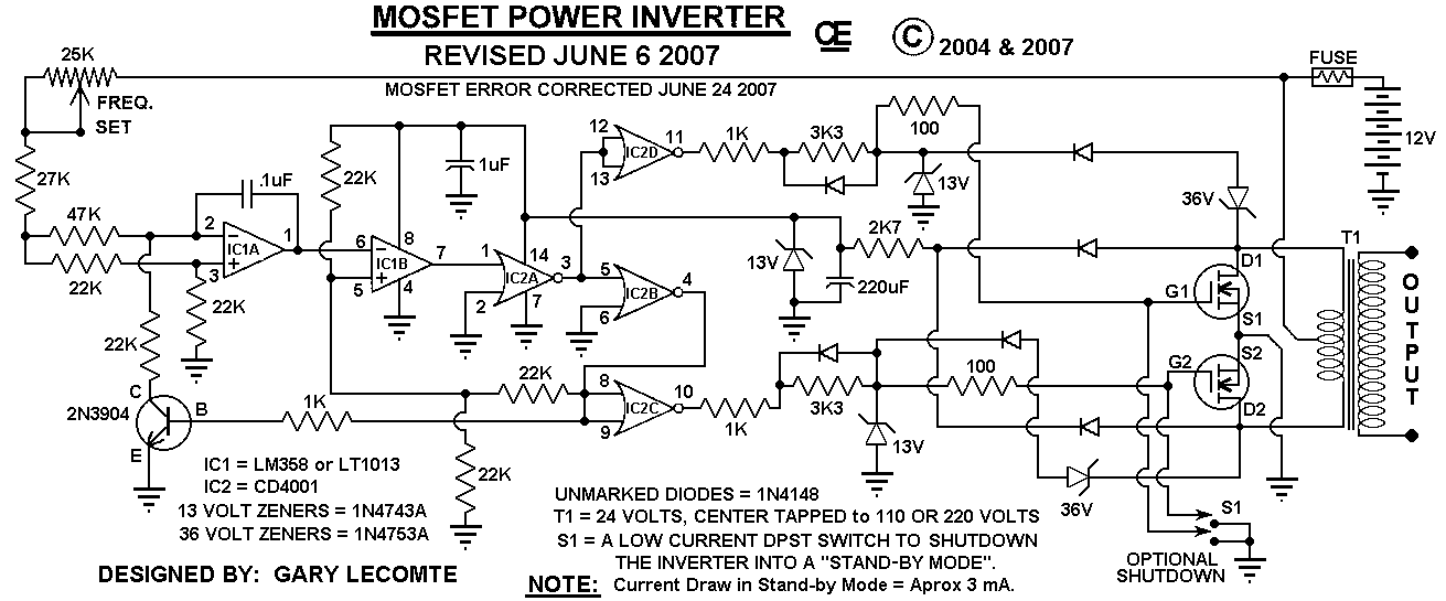 Schematic Symbol For A Resistor furthermore Mosfet Polarity moreover 4h5t36 additionally Transistor Relay Driver Circuit also N Channel MOSFET Switch Circuit. on power mos fet switch diagram