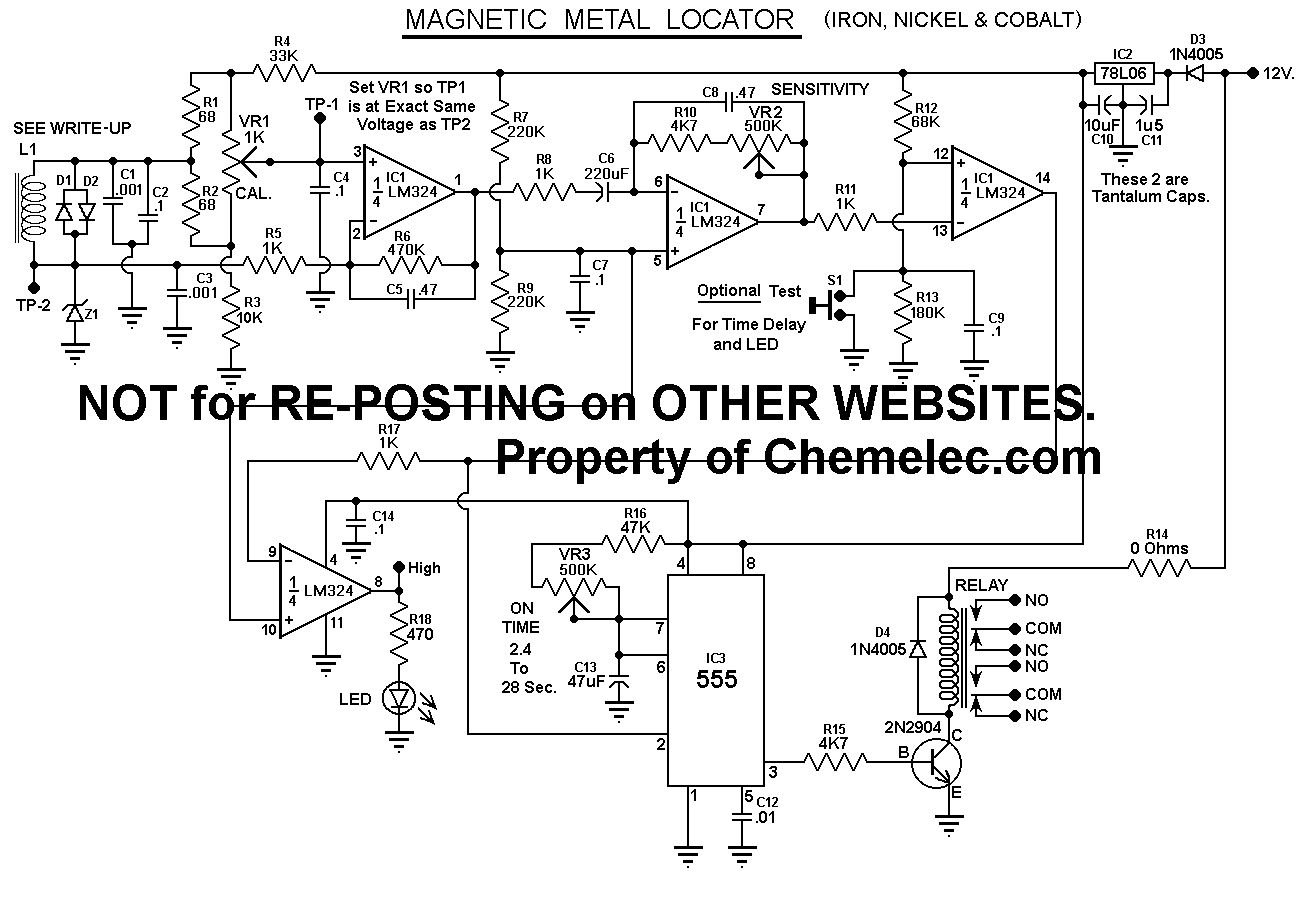 Npn Prox Diagram Search For Wiring Diagrams Inductive Proximity Sensor 3 Wire Pnp Output