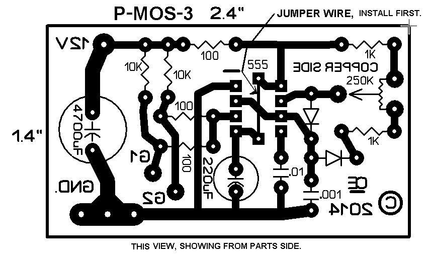 circuito modulator ask con 555  fsk modulator with xr