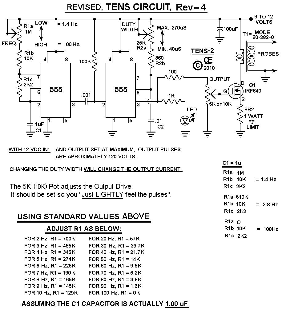 Astounding Tens Circuits Wiring Digital Resources Funapmognl
